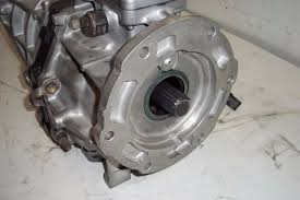 used jeep wrangler manual transmissions u0026 parts for sale page 2