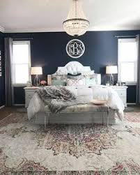 gray and brown bedroom gray walls with brown bedroom furniture new gray against brown