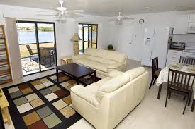 Leaders Furniture Port Charlotte by Vacation Home Lilsis By The Lake Port Charlotte Fl Booking Com