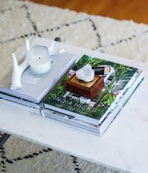 pinterest coffee table books 15 inspirational wedding coffee table book all furniture ideas
