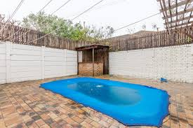 Backyard Grill Kenilworth by Charming Vacation Home Quaint Harfield Village Cape Town South