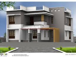 Home Design Software Online Awesome Online Home Designer Pictures Decorating Design Ideas