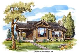 Sample Floor Plans For The 828 Coastal Cottage Simple Tiny Home by Stone Mountain Cabin Plans Another