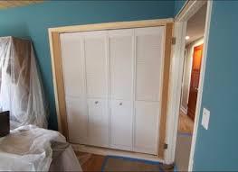 48 Inch Closet Doors Bathroom Wonderful 48 Inch Bifold Closet Doors Custom Made