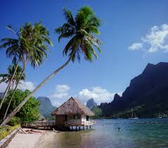 fine art photography at lorcan gallery french polynesia moorea