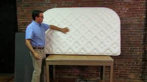 casita trailer dinette cushions to mattress conversion for your