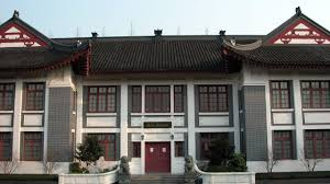 chinese home study in china universities in china with english courses kilroy