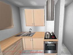 singelküche kleine küche l form wildbirne dachwohnung singelküche l küche l