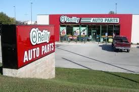 o reilly auto parts check engine light nasdaq orly o reilly auto parts stock price price target more