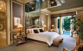 room awesome hotel rooms vegas strip popular home design luxury