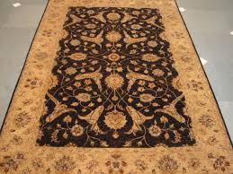 Types Of Rugs Main Street Oriental Rugs Types Of Oriental Rugs