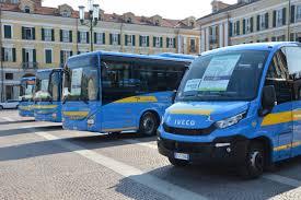 lexus astana motors iveco crossway line iveco pinterest bus coach and cars