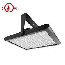 led flood lights outdoor flood light fixtures led corporations