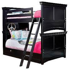 Bunk Beds At Rooms To Go Fancy Inspiration Ideas Bunk Beds Rooms To Go Rooms To Go Bunk