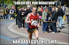 Pinky From Friday Meme - steve in a speedo gross friday funny 304 confucius on marathons