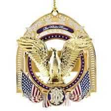2017 white house ornament shop pbs org