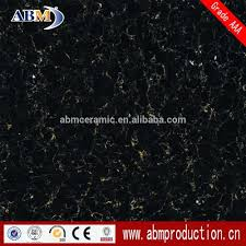 Laminate Flooring Manufacturers Black Glitter Laminate Flooring U2013 Laferida Com