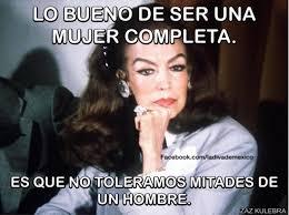 Mexican Women Meme - pin by lu mtz on strong women pinterest