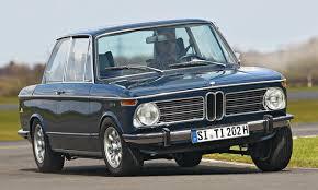 bmw turbo 2002 bmw 2002 tii turbo alpina diana fahrbericht autozeitung de