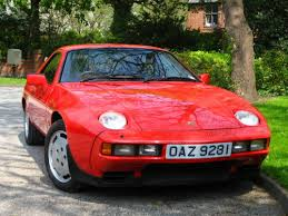 porsche 928 s2 immaculate porsche 928 s2 guards sold 1986 on car and
