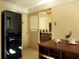 special offer 110 square meters 1 184 square feet 3br nakano
