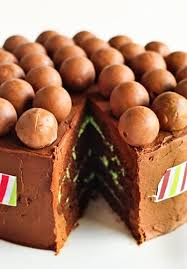 112 best chocolate cakes images on pinterest cake ideas