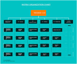 Commercial Real Estate Business Plan Template organizational chart templates for any organization