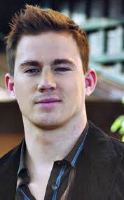 good hairstyles for men with short mens hairstyles and