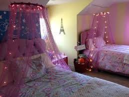 fairy beds home design ideas