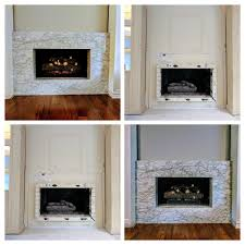 kings fireplace 22 photos u0026 45 reviews chimney sweeps 11950