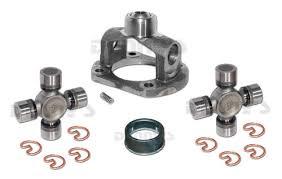 1998 dodge ram 2500 front axle 2 front driveshaft cv rebuild kit fits 1995 to 2005 dodge ram 1500