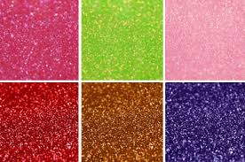 eddible glitter is edible glitter safe to eat food heaven