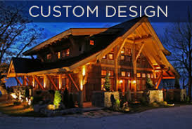 rustic log home plans mosscreek luxury log homes timber frame homes