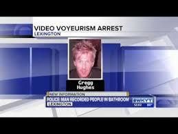 gregg hughes bathroom news report