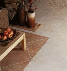 decor new floor and decor store hours style home design lovely