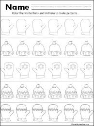 144 best patterns unit images on pinterest math patterns
