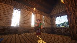 farm house minecraft other building the farmhouse in minecraft chucklefish forums
