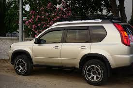 nissan australia extended warranty nissan x trail 2005 google search fine biler pinterest nissan