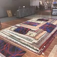 dalton wholesale flooring 1140 roswell rd marietta ga