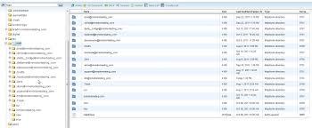 email error mailbox quota exceeded inmotion hosting