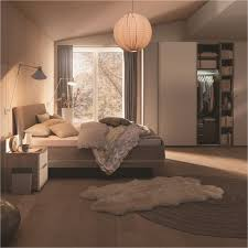 Nolte Bedroom Furniture Nolte Bedroom Furniture Awesome Nolte Mobel Concept Me Bedroom