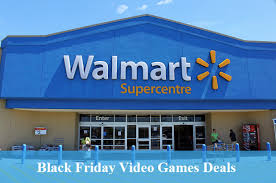 black friday video games 2017 at u0026t black friday 2017 special deals sales u0026 ads