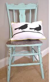 Vintage Wood Chairs Diy Vintage Kitchen Chairs U2013 Ramshackle Glam