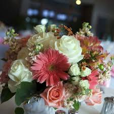 wedding caterers indianapolis premiere wedding caterers