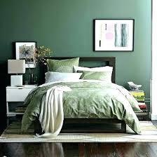 green bedroom ideas bedroom ideas with green walls light green bedroom walls fabulous