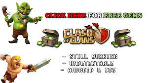 clash of clans hog rider clan castle troop defense guide clash of clans guide clash of