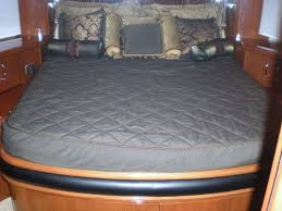 13 best high quality rv bedding images on pinterest bedding