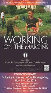 upcoming thanksgiving dates calendar archdiocese of san antonio