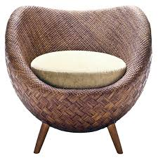 Allen And Roth Outdoor Furniture by Furniture Inspiring Wicker Chair And Table By Janus Et Cie
