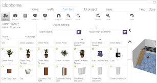 Dreamplan Home Design Software 1 04 10 Best Free Interior Design Software For Windows